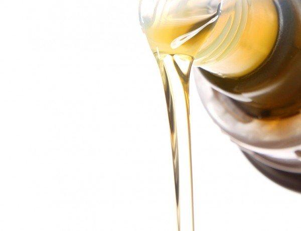 Distribuidores-de-lubricantes-industriales