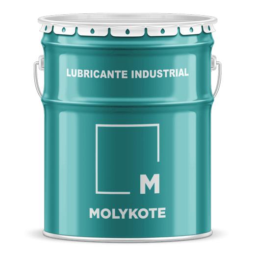 lubricantes molykote